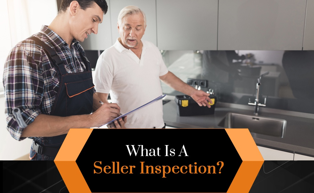 Blog by LMM Home Inspections LLC