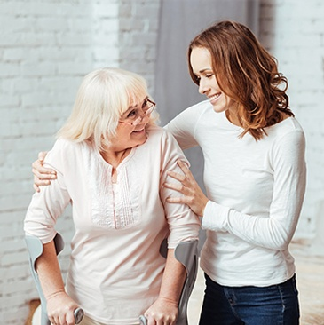 Caregiver Agency Edmonton