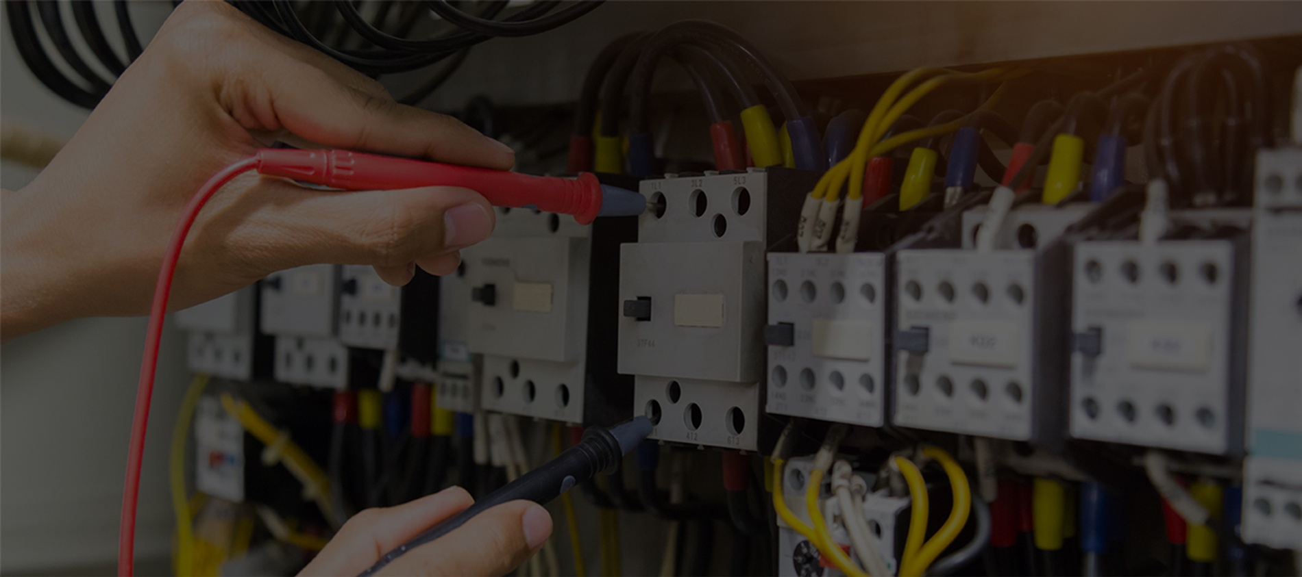 """Emco Electric Services, LLC 