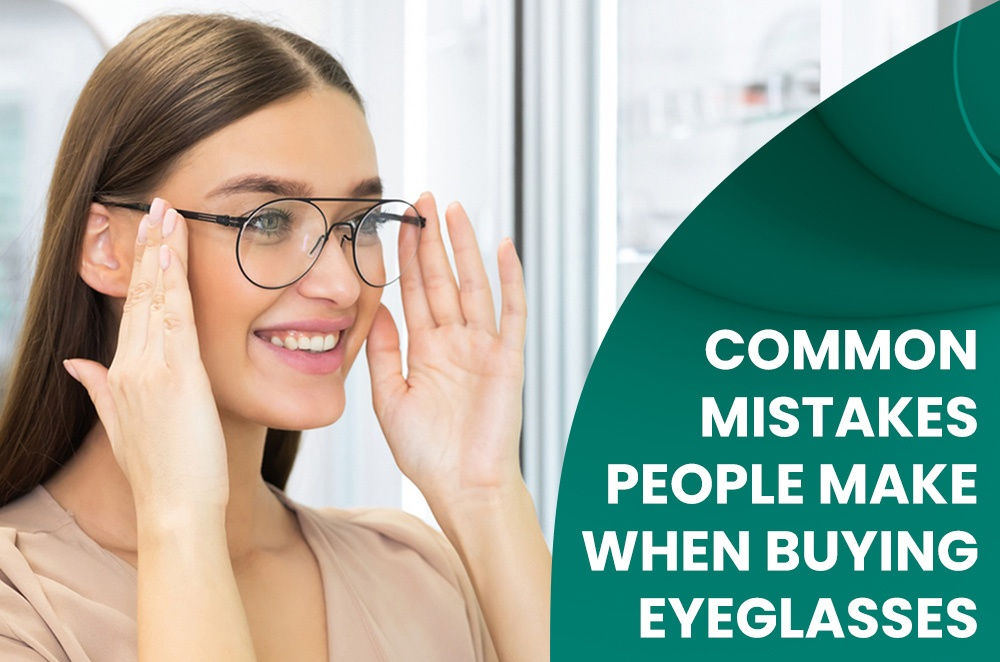 Blog by Arora Optical & Eye Care Centre