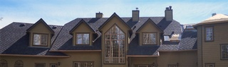 Blog by Marchuk Roofing