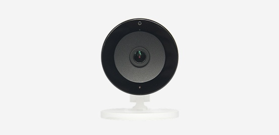 Home Security Camera System Installers Indianapolis