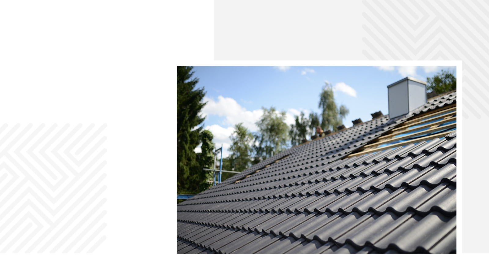 Blog by Temple Metal Roofs Ltd