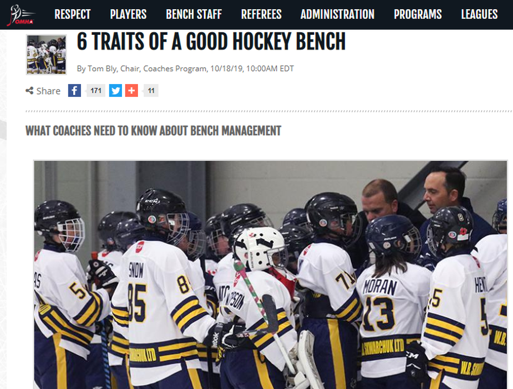 6 Traits of a Good Hockey Bench.png