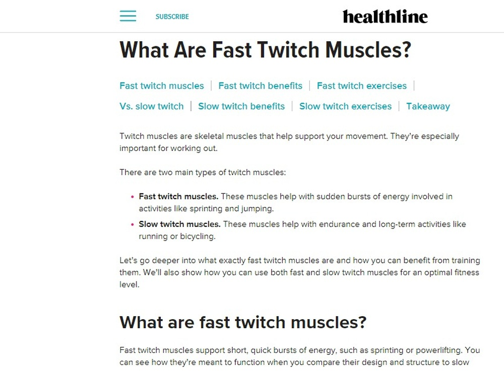 Fast Twitch Muscles  About  Benefits  Exercises  Vs  Slow Twitch.jpg