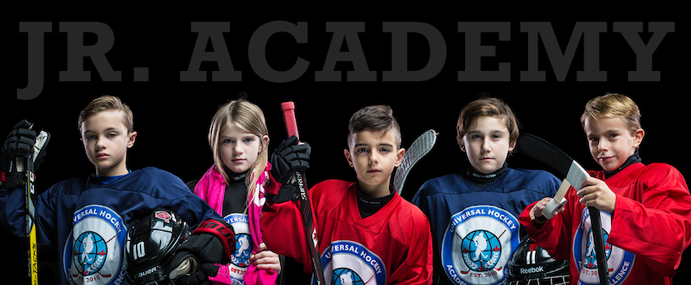 Junior Academy Banner New 2.png