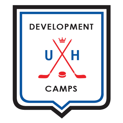 UH_development-camps copy