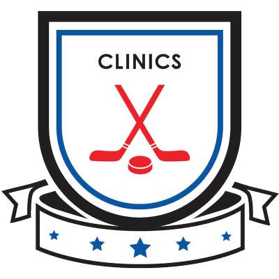 Elite D-Man Clinic