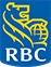home-revised-partner-logo-rbc