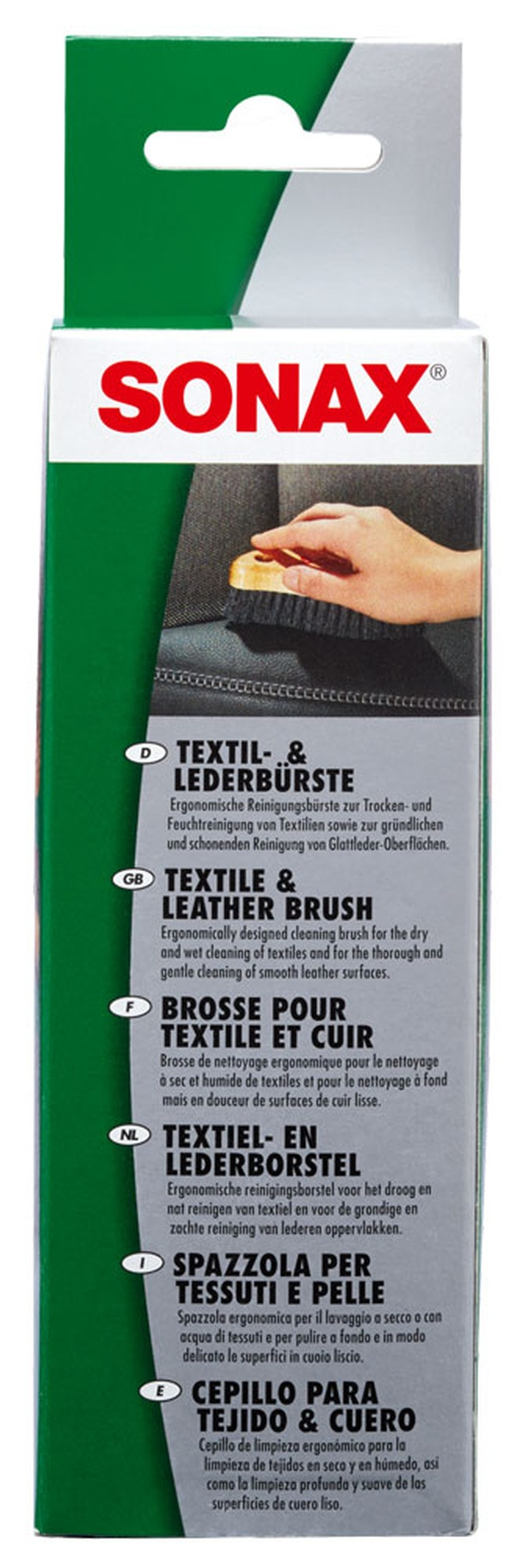 Textile&leather_brush_CAN