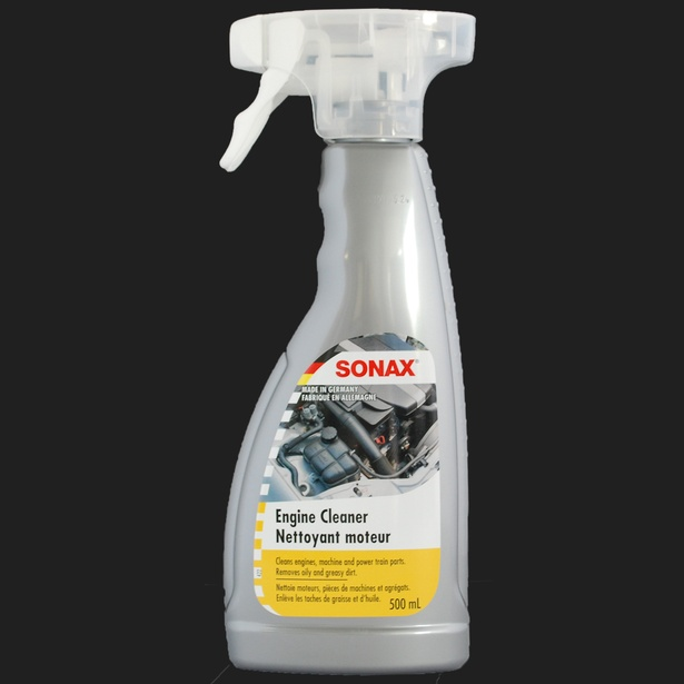SONAX Engine Cold Cleaner 500ml