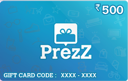 prezz_card-new1-h