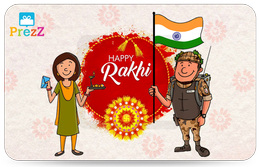 Rakhi-For-Soldiers01