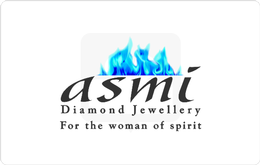 asmi-diamond-jewel