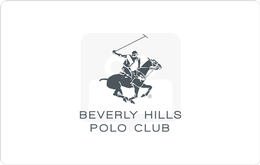 Beverly-Hills-Polo-Club