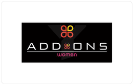 Addons-Women-E-Gift-Card