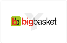 Big-Basket-E-Gift-Card
