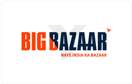 Big-Bazaar-E-Gift-Card