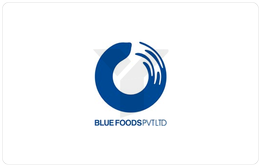 Blue-Foods-E-Gift-Card