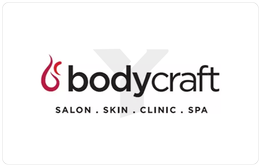 Body-Craft-E-Gift-Card