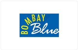 Bombay-Blue-E-Gift-Card