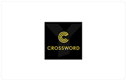 Crossword-E-Gift-Card