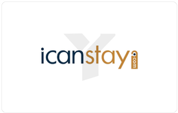 Icanstay-E-Gift-Card