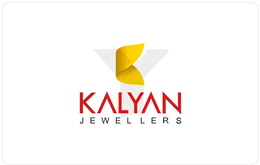 Kalyan-Jewellers-E-Gift-Card