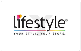 Lifestyle-E-Gift-Card