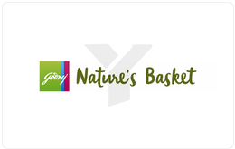 Nature-Basket-E-Gift-Card
