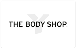 The-Body-Shop-E-Gift-Card