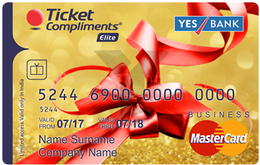 Ticket-Compliments-Elite-Gift-Card
