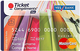 Ticket-Compliments-Max-Gift-Card