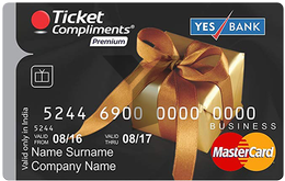 Ticket-Compliments-Premium-Gift-Card