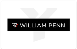 William-Penn-E-Gift-Card
