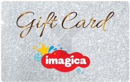 Adlabs-Imagica-Gift-Card