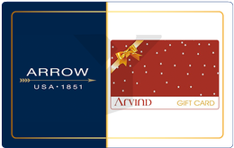 Arrow-Gift-Voucher