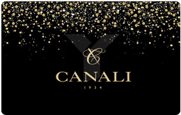 Canali-Gift-Card