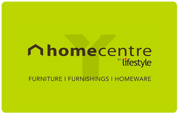 HomeCentre-Gift-Card