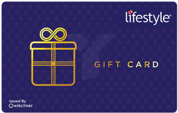 Lifestyle-Gift-Card