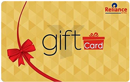 Reliance-Retail-Gift-Card