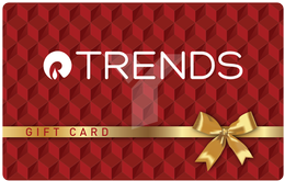 Reliance-Trends-Gift-Card