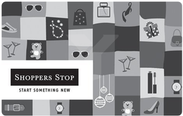 Shoppers-Stop-Gift-Card