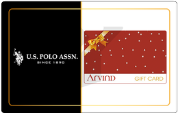 U-S-Polo-Assn-Gift-Card