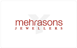 Mehrasons-jewellers-E-Gift-Card