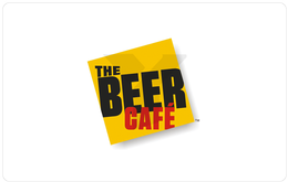 The-Beer-Cafe-E-Gift-Card