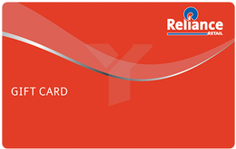 Reliance-Retail_Red-Gift-Card new