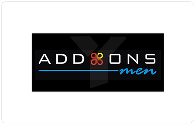 Addons-Men-E-Gift-Card