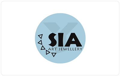 Sia-Art-Jewellery-E-Gift-Card