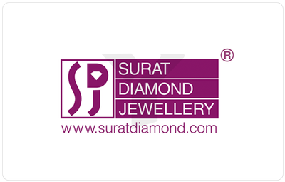 Surat-Diamond-E-Gift-Card